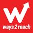 Ways2reach – Digital Marketing institute & Company in Hyderabad